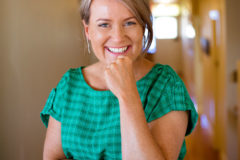 Australias Top Ten Women Property Specialists: Natalie Stevens of Build in Oz