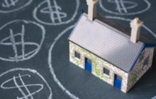 So your investment property is riddled with asbestos? Here's how you can fix it up tax effectively