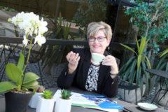 Australia's Top Ten Women Property Specialists: Christine Williams