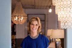 Australia's Top Ten Women Property Specialists: Jo Carmichael