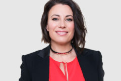 Australia's Top Ten Property Specialists 2019: Tanja Lee of TMJ Coaching