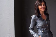 Australia's Top Ten Women Property Specialists: Tracey Atkins of Goldeneye Media