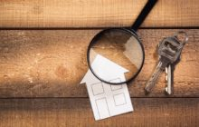 How To Get The Vacate Process Done Right