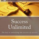 Success Unlimited