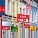 Australia:  Australia's surprise property trends revealed
