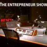 Julia Taine on The Entrepreneur Show