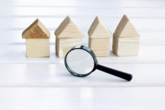 Pre-Purchase Inspections; What Are They & Why Do You Need Them?