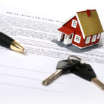 Here's What You Need To Know To Avoid Common Property Traps