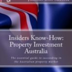 Insiders Know-How: Property Investment Australia