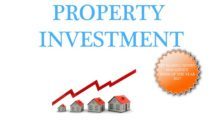 Every Entrepreneurs Guide: Property Investment – Contributors Edition