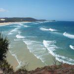 Sunshine Coast's Top 2 Performers