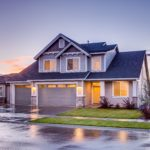 The Benefits Of Investing In Residential Real Estate