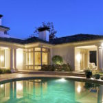 Do you have a video of a luxury property for sale in Australia, Europe,  the UK or the US?
