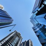 Ricky Poonia: Why we need to foster a new working culture in the property sector