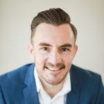 Australia's Top Ten Property Specialists: Daniel Baxter