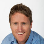Australia's Top Ten Property Specialists: John Pidgeon