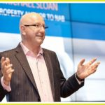Australia's Top Ten Property Specialists: Michael Sloan