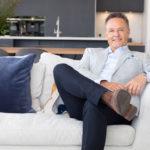 Australia's Top Ten Property Specialists: Greville Pabst