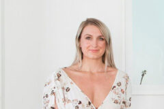Successful Australian Women Property Specialists: Kristal Everingham of Pumped on Property