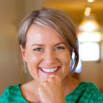 Successful Australian Women Property Specialists: Natalie Stevens of Build in Oz
