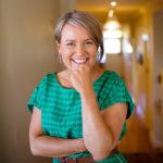 Australias Top Ten Women Property Specialists: Natalie Stevens of Build in Oz