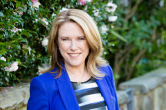 Successful Australian Women Property Specialists: Veronica Morgan of Good Deeds Property Buyers