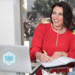 Successful Australian Women Property Specialists:  Tanja M Jones
