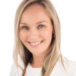 Lauren Robinson : How To Deal With Risks In Property Rentals That Often Go Unnoticed