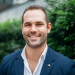 Top Ten Property Specialists: Nathan Lewes