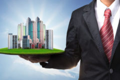 Is it worth hiring a property manager?