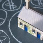 How to stay out of trouble with the ATO, property hotspots sure to catch the taxman's eye
