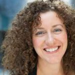 Australia's Top Ten Property Specialists 2019: Miriam Sandkuhler of Property Mavens
