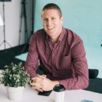 Australia's Top Ten Property Specialists 2019: John Pidgeon of Solvere