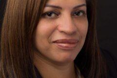 Top Ten Property Specialists: Jaciara Teotonio