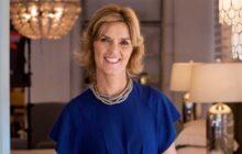 Successful Australian Women Property Specialists:  Jo Carmichael