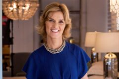 Successful Australian Women Property Specialists:  Jo Carmichael
