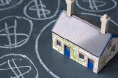 Smartening up your rental property | What are the tax breaks?