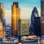 The UK's Top Ten Property Specialists 2019