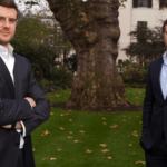 The UK's Top Ten Property Specialists 2019:  William and Benjamin Samuels of Wilben