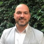 Australia's Top Ten Property Specialists 2019:  Joshua Boctorani of AssetBase