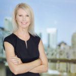 Australia's Top Ten Women Property Specialists:  Tracy Leske of Cherish Property