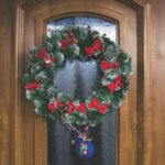 Preparing Property Rentals For The Holiday Season
