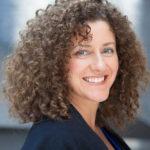 Australia's Top Ten Women Property Specialists: Miriam Sandkuhler of Property Mavens