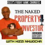 The Naked Property Investor: Kizzi meets Loren Howard, the founder and President of Prime Plus Mortgages an Arizona Hard Money Lender
