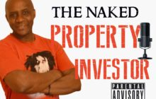 The Naked Property Investor: Kizzi meets Lloyd Edge, Director of Aus Property Professionals