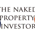 The Naked Property Investor: Kizzi meets Evan Maindonald, CEO of MELT Property