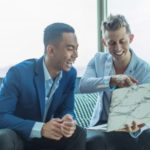 Getting Started as a Property Investor