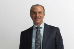 Predictions for the property sector from Dr Shane Geha, Managing Director, EG Advisory and Adjunct Professor at UNSW