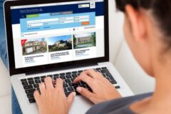 The new way to buy property