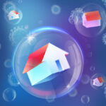 'One-size-fits-all' approach to property marketing no longer effective, thanks to COVID-19